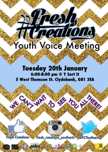 Youth Voice Meeting1