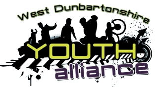 wdyouth_alliance