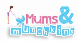 logo-mumsandmunchkins