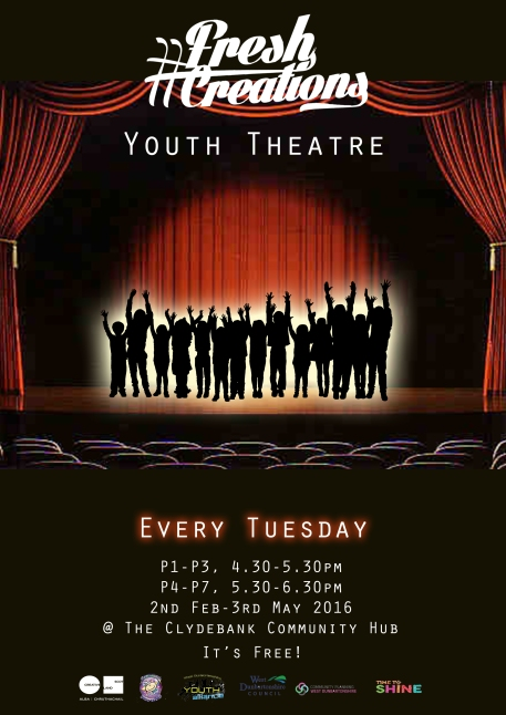 Youth Theatre16