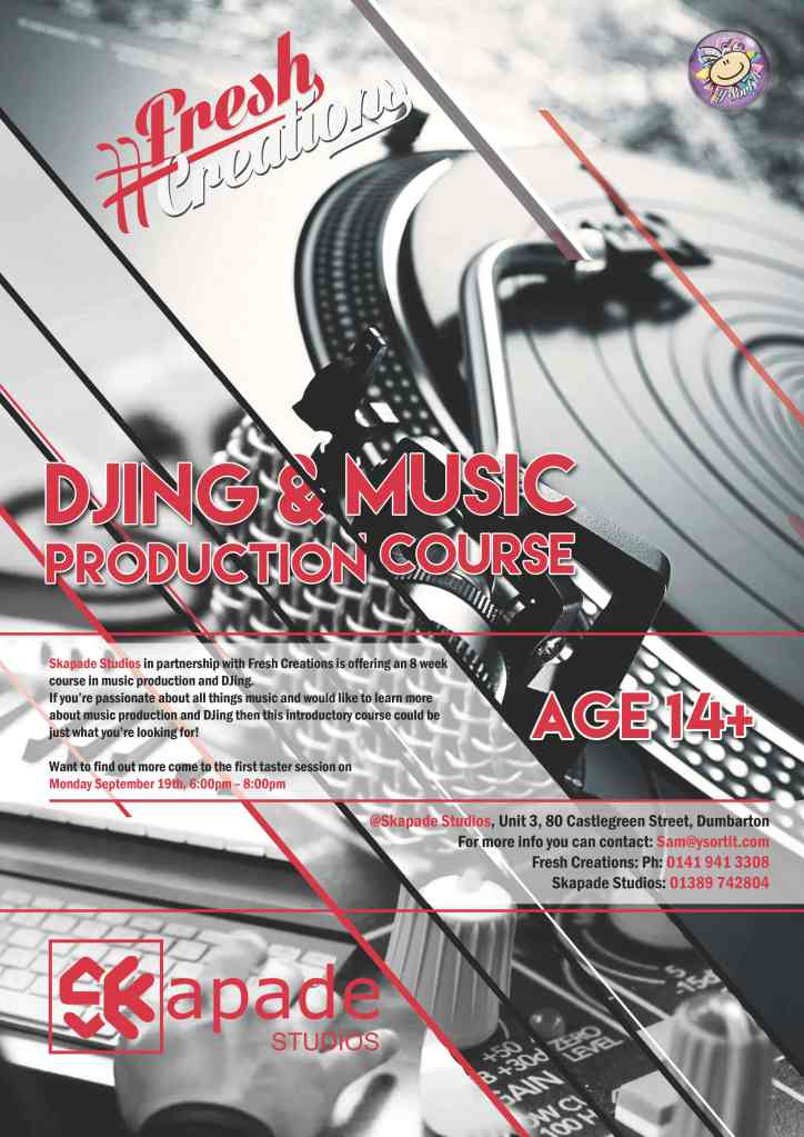 poster-dj-workshops